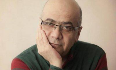 سعیدتشکری، دبیر علمی اولین جشنواره ملی نمایشنامه نویسی اقتباسی