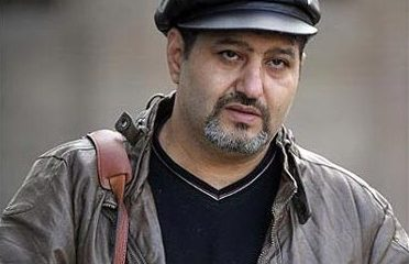 هادی تقیزاده/نویسنده