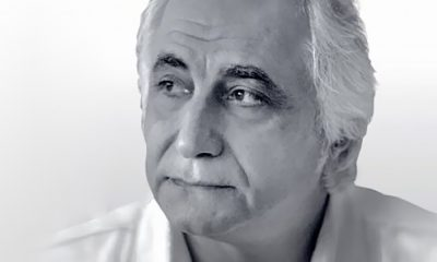 شعر شمس لنگرودی؛ به یاد و خاطره عباس کیارستمی