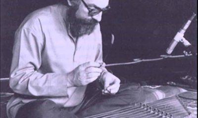 پرویز مشکاتیان