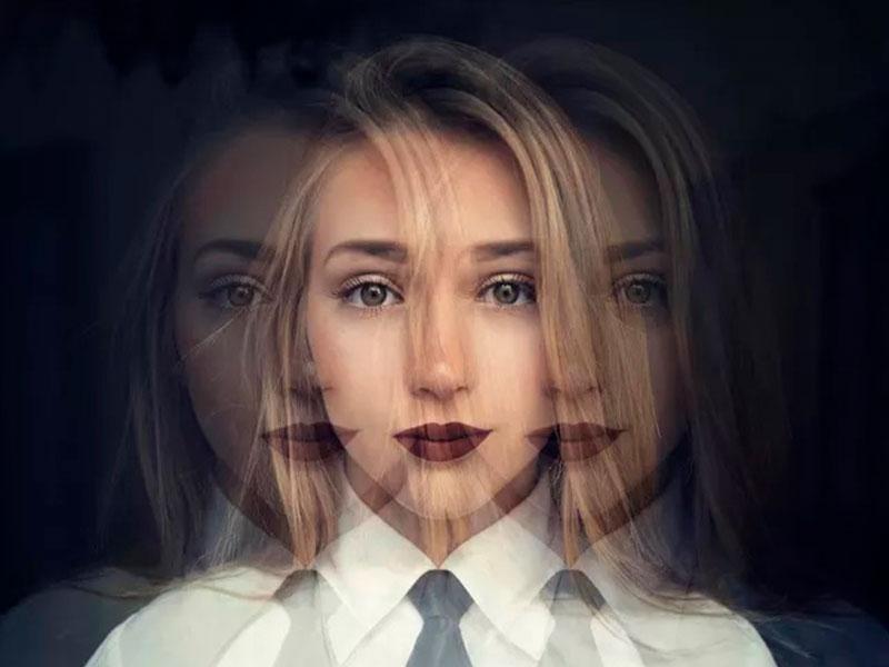deep fake تکامل Edit بر تصاویر جعلی
