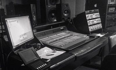 استودیو پاپ