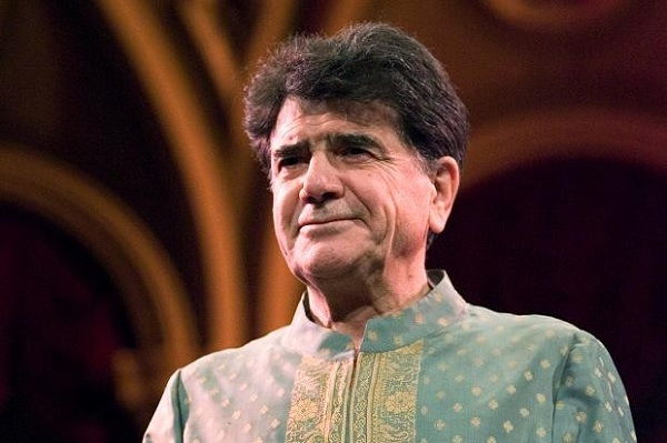 استاد شجریان صدای ماندگار ایران