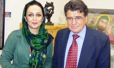 لیلا تهرانچیان