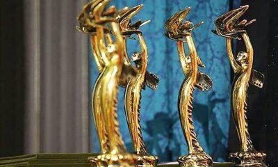 جوایز بیست و یکمین جشن #خانه_سینما