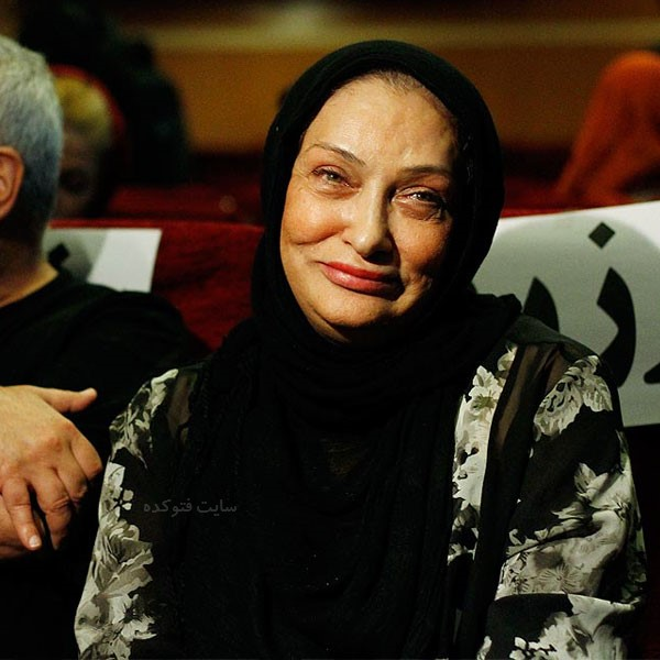 فریماه فرجامی؛ بازگشت به خانه سینما