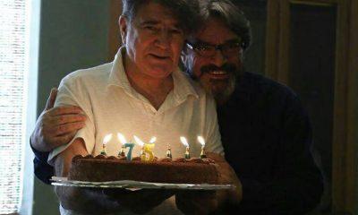 زادروز صدای هنر ایران، استاد شجریان